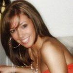 San Angelo, Texas Nudists - View Profiles and Photos